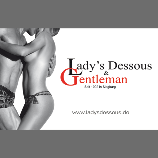 Lady's Dessous Siegburg